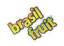 Brasil Fruit