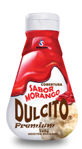 Morango 240 g