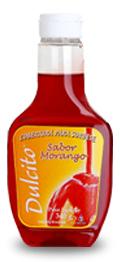 Morango 340 g