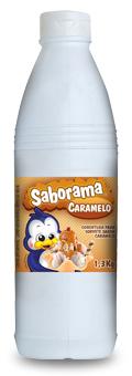 Caramelo 1,3 Kg