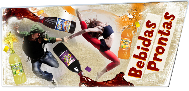 banner_bebidas_prontas_2014_pt-br-2